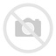 PLAIN COVER NOTEBOOK-A6 LINED